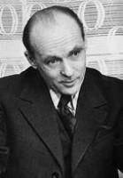 Zdzisław Cackowski