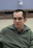 Marcin Suchacki
