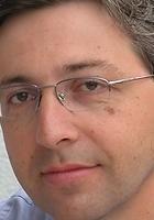 Stefan Loipfinger