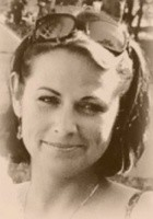 Wioletta Szulc