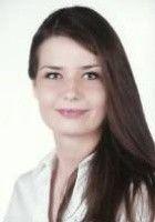 Kamila Kacprzak