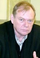 Jerzy Zalewski