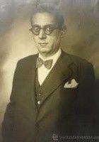 Andrés Guilmain