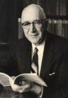 Gordon Willard Allport