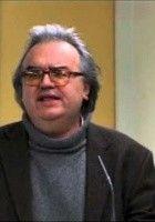 Pierre-Emmanuel Dauzat