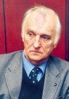 Wojciech Noszczyk