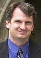 Timothy D. Snyder