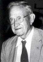Edward Elmer Smith