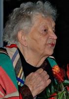 Maria Rydlowa