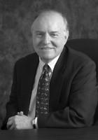 John J. Murphy