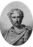 Pliniusz Starszy