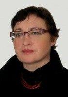 Hanna Baltyn-Karpińska