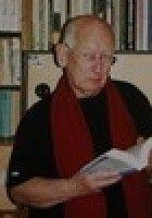 Janusz A. Włodarczyk