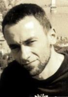 Michał Pszczółkowski