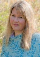 Andrea Gardner