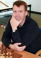 Jacob Aagaard