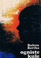 Bertha Bulcsu