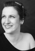 Martyna Krutulska-Krechowicz