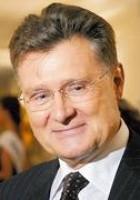 Andrzej Jacek Blikle