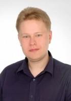 Jarema Piekutowski