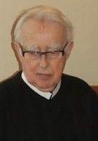 Edmund Morawiec