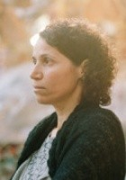 Esma Abdelhamid