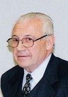 Karol Sławik