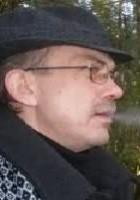 Paweł Wójkiewicz