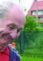 Andrzej Niemiec