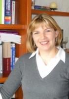 Agnieszka Czerw