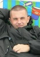 Marcin Kępiński