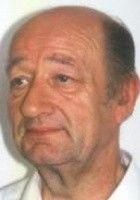 Reinhard Abeln