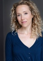 Heather Nuhfer