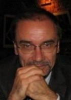 Wojciech Bauer