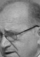 Mieczysław Sirko