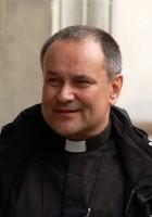 Michał Janocha