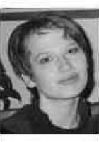 Kate Lum