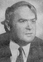 Jerzy Waleńczyk