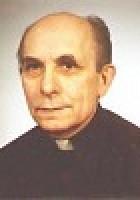 Stanisław Ziemiański