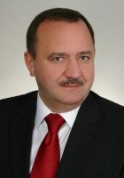 Józef Aleszczyk