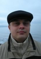 Eugeniusz Sobol