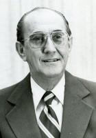 James R. Gregg