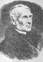 Tomasz Padurra