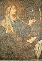 św. Katarzyna Genueńska