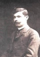 Ferdynand Kuraś