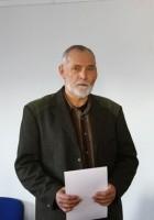 Janusz Skąpski