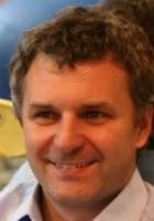 Jacek Kielin