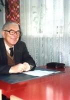 Jerzy Ratajewski