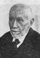 Bernard Chrzanowski