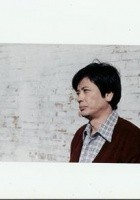 Jin-kyung Kim
